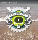 Mimizan Paddle Games (2018)