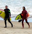 Nuestro viaje por Galicia (vídeo)