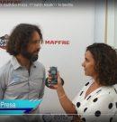 Salón Naútico Internacional de Sevilla (vídeo)