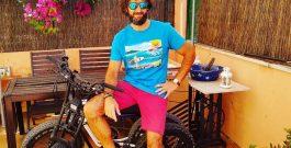 StartWaveskiSurfing T-shirts
