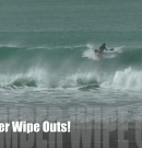 Wipe Outs! (vídeo)
