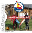 Nuevo Comité Nacional de Waveski (RFEP)
