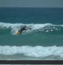 Corpus '21 (vídeo)